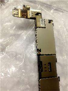 Apple iPhone 4 32GB Logic Board Motherboard AT&T |