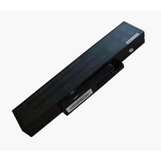 Laptop Battery for Dell Inspiron 1427 Series Electronics