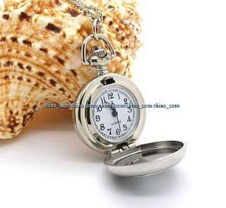 watch charm antique style high quality polishing japanese moments 80cm