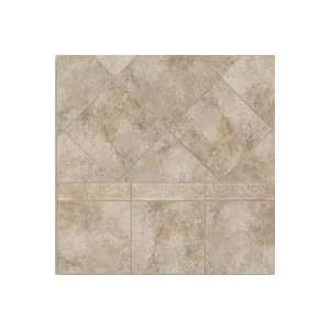 marazzi ceramic tile aida 12x12: Home Improvement