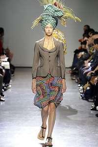 &Super Rare Comme Des Garcons Jacket JUNYA WATANABE TAO kawakubo
