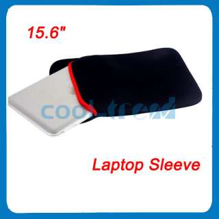 15 6 laptop sleeve case bag cover lb2