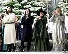 Alan Rickman Professor Severus Snape GIANT Poster Z168