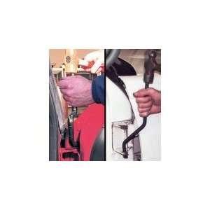Door Hinge Repair Kit Eastwood 12259