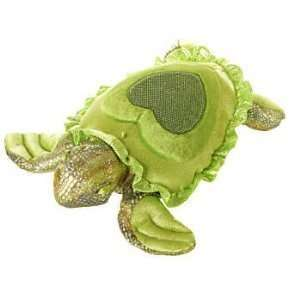 Fancy Sea Turtle 12 by Aurora Toys & Games