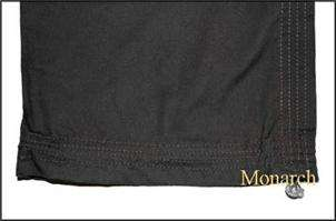 Koi Lindsey Scrub Cargo Pocket Pant Color Steel   Medium