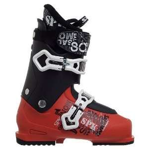 Salomon SPK Kreation Ski Boots