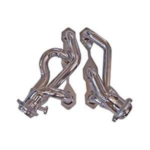 Gibson Exhaust Headers for 1996   2001 GMC Sonoma