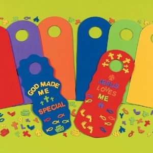 Hangers   Craft Kits & Projects & Decoration Crafts: Toys & Games