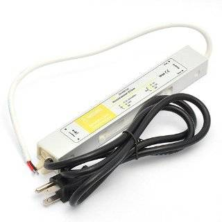 LED Under Cabinet Lights   Contractor Kit