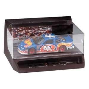 Pontiac Grand Prix Legends to Life KYLE PETTY Toys