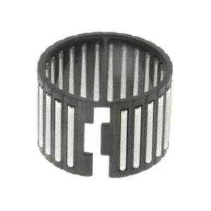 Altrom 020311325C Input Shaft Bearing Automotive