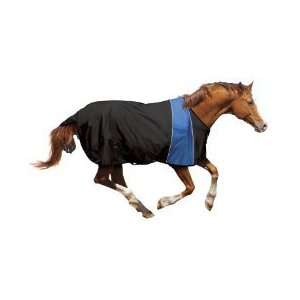 Ovation Athletic Stretch Turnout Blanket Sports
