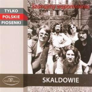 Szanujmy Wspomnienie   Tylko Polskie Piosenki Skaldowie Music