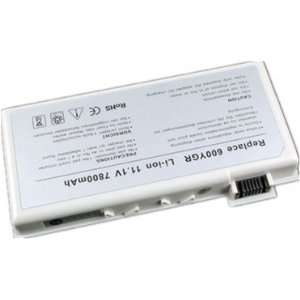 New High Capacity Laptop Notebook Replacement Battery for Gateway