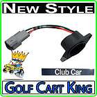 club car iq speed sensor ds and $ 76 94  see suggestions
