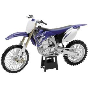 New Ray Toys 112 Scale Dirt Bike   YZ450F 57233