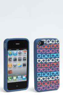 MARC BY MARC JACOBS What Spectacle iPhone 4 & 4S Case