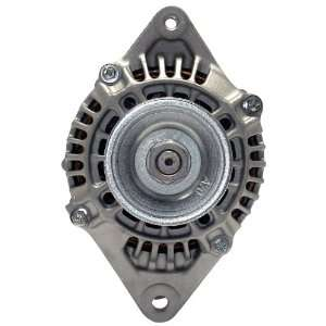 Quality Built 13231 Premium Alternator   Remanufactured