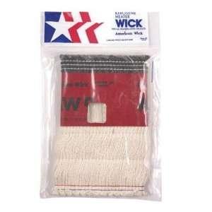 American Wick Kerosene Heater Wick Home Improvement