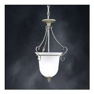 M2986 80   Thomas Lighting Foyer/Hall Light