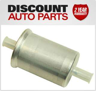 Arnley Fuel Filter Smart Fortwo 2007 2006 2005 Car Parts Auto