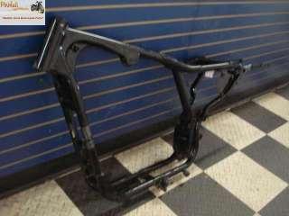 Harley Davidson Sportster XL 1200 FRAME
