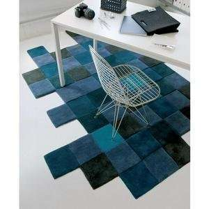 do lo rez rug collection by ron arad for nanimarquina Home & Kitchen