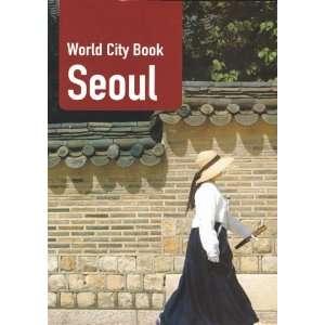 ) Jin Soo Park, Jung suk Oh, Ae Kyung Park, Eun Bee Kim Books