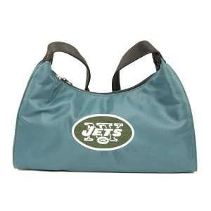 New Yorks Jets NFL Logo Purse