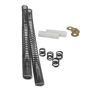 New Progressive Fork Lowering Kit Yamaha VMax Road Star
