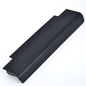 ATC New Laptop Battery for Dell Inspiron 13R Series,13R