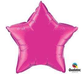 HELLO KITTY MERMAID Birthday party balloons decorations