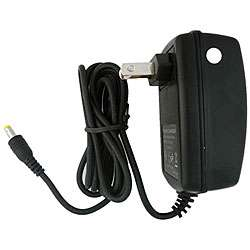 ASUS Eee Laptop AC Adapter/ Wall Charger