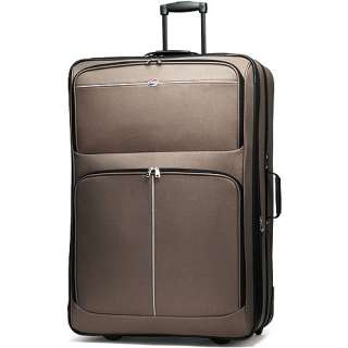 American Tourister 32 Rolling Upright Luggage