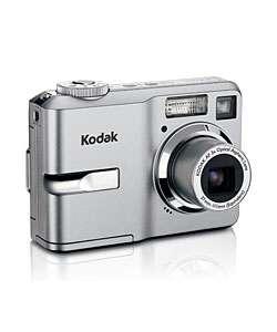 Easyshare C743 Digital Camera/ Printer Dock (Refurb)