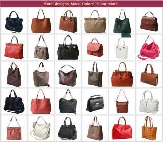 eh.shop] Korean Style Woman Lady Jacquard Shoulder Shopper Tote bag