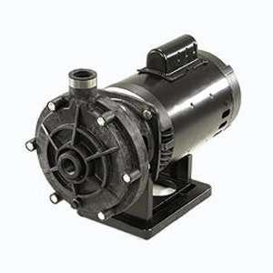 Polaris Zodiac 3/4 HP Booster Pump PB4 60 For Inground Swimming Pool