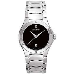 Accutron by Bulova Belize Mens Watch