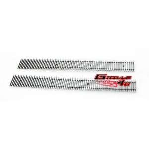 94 99 Chevy C/K Pickup/Suburban/Tahoe Billet Grille Grill