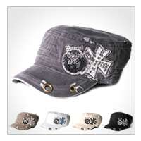 Tassel Beanie Unisex Skull Knit Ski Beret Cap Hat 729n