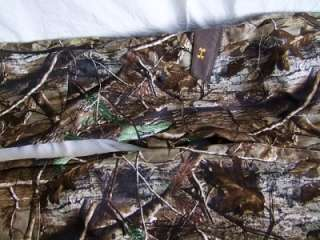 149.99 NWT UNDER ARMOUR CAMO HUNTING PANTS REALTREE ALLSEASON SZ 42
