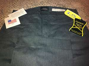 NYDJ NOT YOUR DAUGHTERS JEANS TROUSER BOOT CUT 20 HEATHERED TWILL NWT