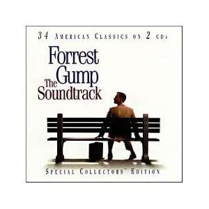 Forrest Gump (CD i) Tom Hanks Movies & TV