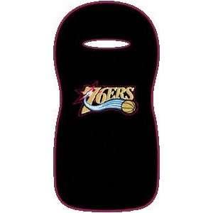 Philadelphia 76ers Car Seat Cover   Sports Towel  Sports