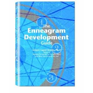 Enneagram at Work Towards Personal Mastery and Social Intelligence