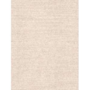 Wallpaper Brewster Casablanca 83 57389: Home Improvement