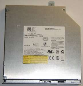 DVD+RW for Dell Inspiron Laptops & Others