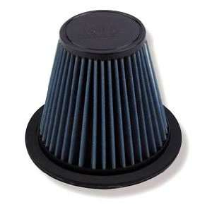Holley 222 1 Power Shot Conical Air Filter Automotive