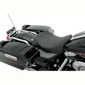 Seat for Harley Davidson for 08 Present Touring Models: Automotive